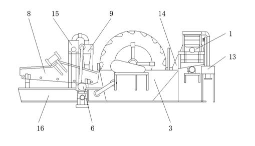 筛洗一体机结构图.png